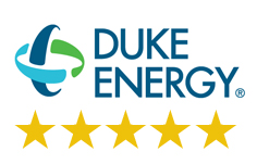 home-energy-duke-energy-5-star-rating-cropped