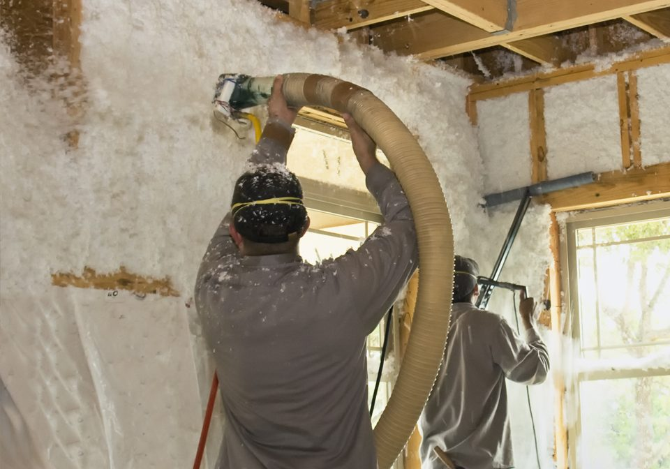 home-energy-services-foam-insulation-features-960x810